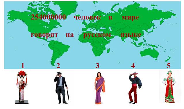 http://ped-kopilka.ru/images/1(452).jpg