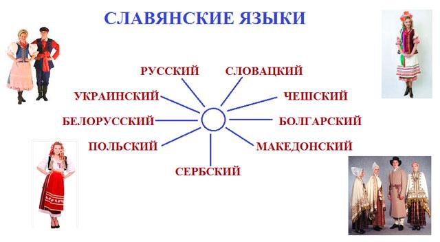 http://ped-kopilka.ru/images/3(429).jpg