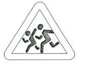 C:\Users\1\Desktop\МАТЕРИАЛ ДЛЯ практических ЗАНЯТИЙ по ПДД\Доргожные знаки- раскраски\3.jpg