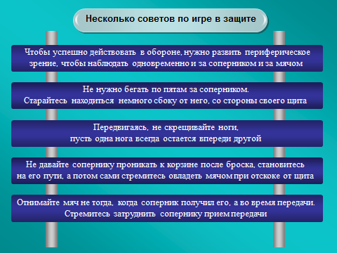 hello_html_2bcd9581.png