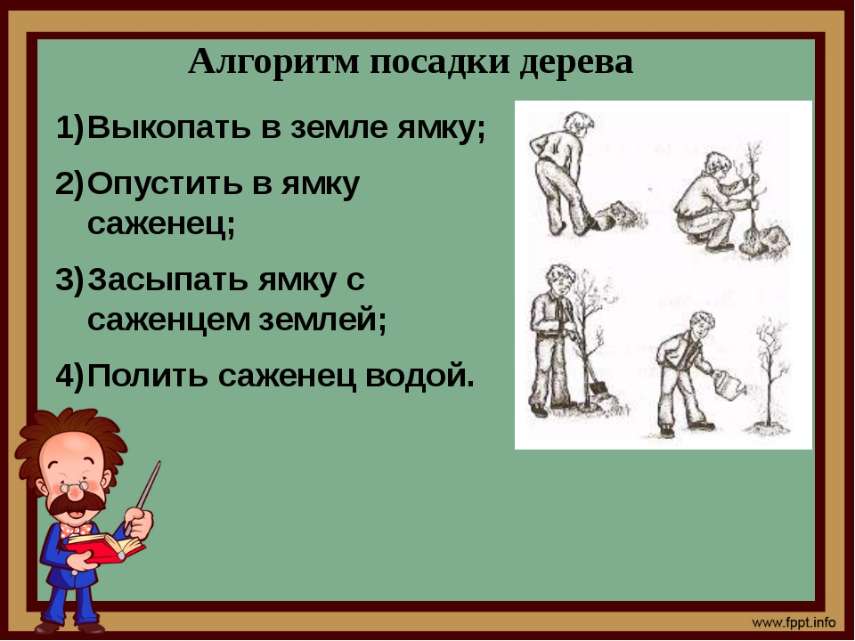 Список литературы: Учебное пособие «Информатика и ИКТ» 6 класс, издательство...
