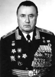 Пстыго Иван Иванович.jpg