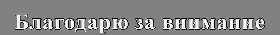 hello_html_4b077e14.png
