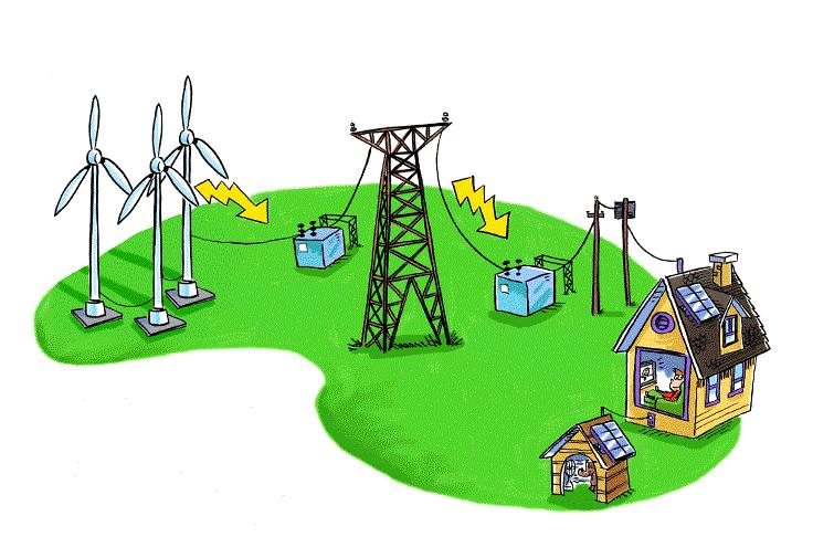 http://electrik.biz.ua/wp-content/uploads/2014/06/img_electricity_to_home.gif