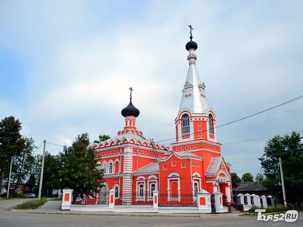 http://www.tour52.ru/netcat_files/Image/001juli/oblast/semenov/tserkov'.jpg
