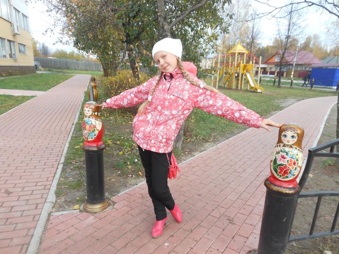 D:\фотографии\2012 г\Нижний Новгород 10.10.-12.10.12г\DSCN3469.JPG