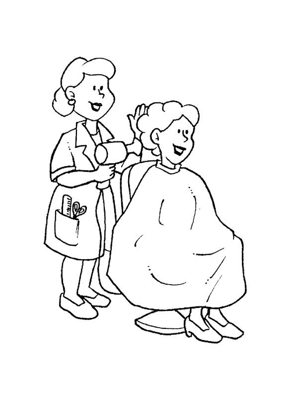E:\hairdresser%20coloring%20pages%203.jpg
