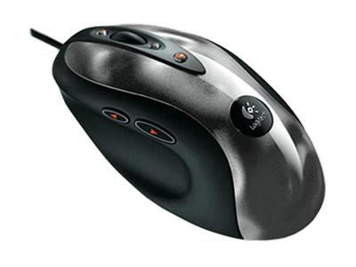 http://forums.vbios.com/fbbuploads/07/1191205878-Logitech_MX518_Gaming-Grade_Optical_Mouse.jpg
