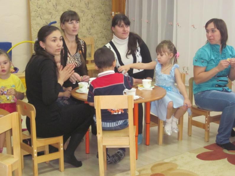 D:\фото группы гномики\родительское собрание средняя группа 11 октября 2013 г\сбор 478.jpg