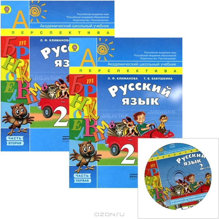 http://auto.ur.ru/img/books_covers/1005462318.jpg