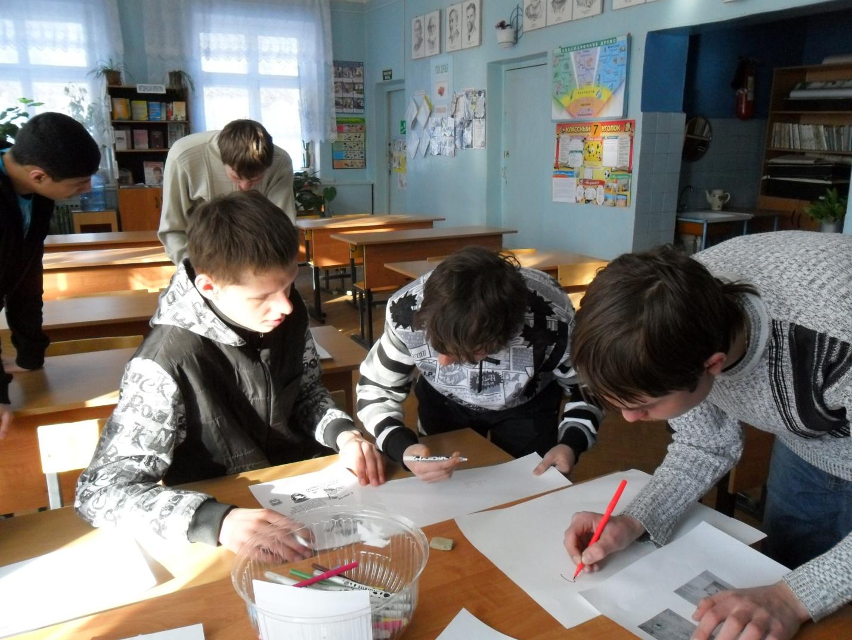 C:\Users\Ирина Викторовна\Desktop\Фото\Дополнительное Фото 2010-11 + 1 МАЯ\SAM_0141.JPG