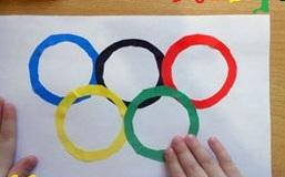 C:\Documents and Settings\Администратор\Мои документы\Downloads\podelki-k-olimpiade-svoimi-rukami (1).jpg