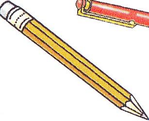 карандаш.jpg