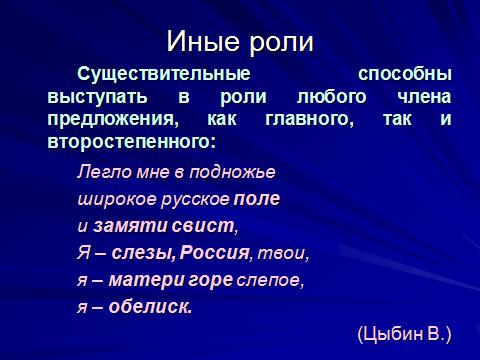 hello_html_1c34c1c3.png