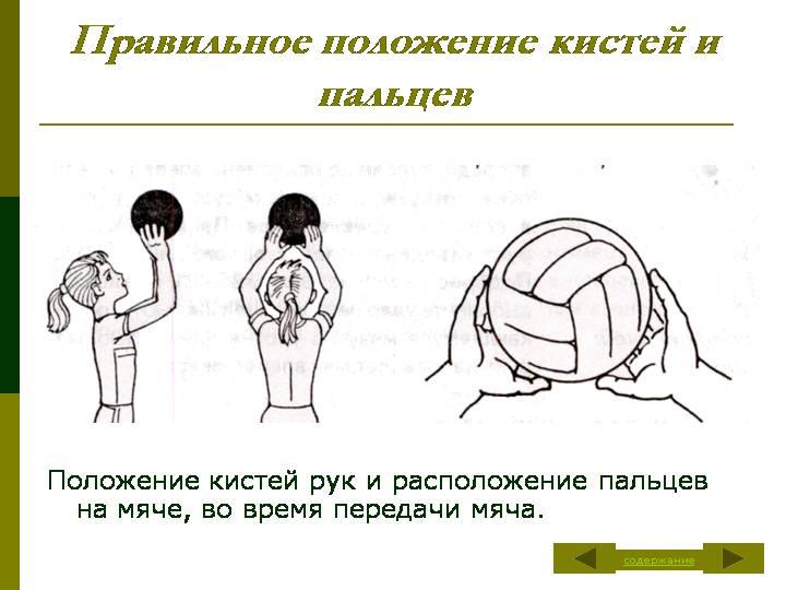 http://900igr.net/datas/fizkultura/Volejbol/0011-011-Pravilnoe-polozhenie-kistej-i-paltsev.jpg