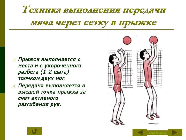 http://900igr.net/datas/fizkultura/Volejbol/0013-013-Tekhnika-vypolnenija-peredachi-mjacha-cherez-setku-v-pryzhke.jpg