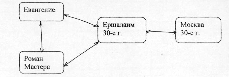 hello_html_526b12c0.jpg