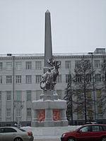 Obelisk Severa 2010.JPG