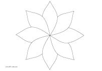 flower-petal-bitmap-coloring