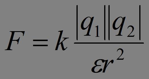 F:\Users\Максим\Desktop\Заготовки к открытому уроку\Рисунок1.png