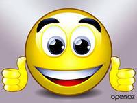 hello_html_m10555eaf.jpg