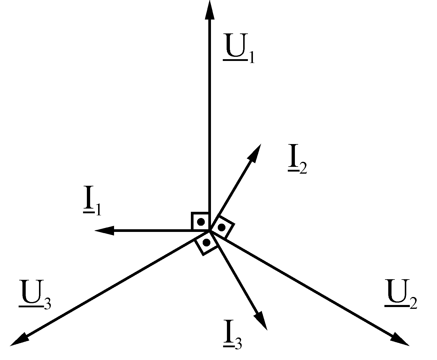 7-17_1_1