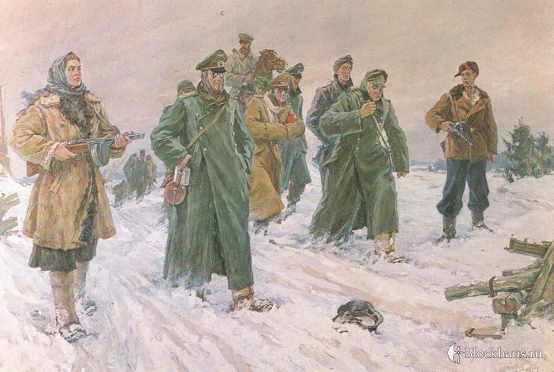 Память о войне в Беларуси Архивы Беларуси