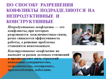 hello_html_20cdb4e3.png