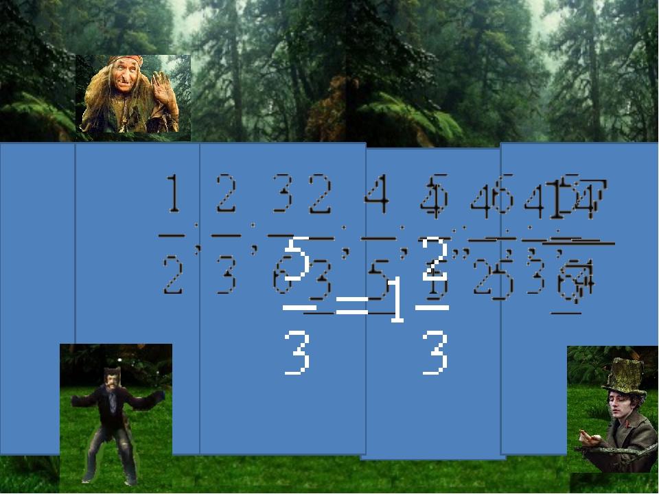 Начертите координатный луч. Отметьте на этом луче точки, координаты которых р...