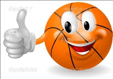 C:\Users\User\Desktop\depositphotos_11967375-Basket-Ball-Mascot.jpg