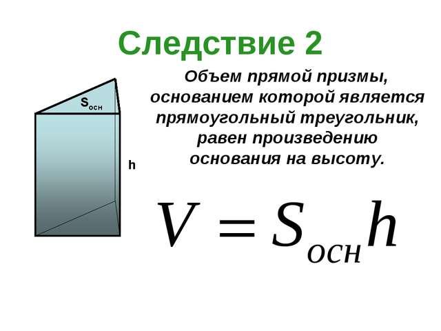наглядный справочник по геометрии генденштейн ершова смотреть