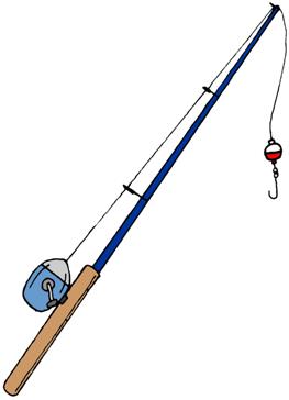 http://kursk-fishing.narod.ru/olderfiles/1/olta.png