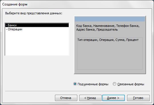 hello_html_b17c672.png