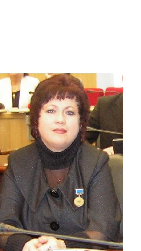 E:\Мои документы\Мои документы\Мои рисунки\рисунки фотографии\фотки Наташа Волгодонск\2008 год 1 кл Санкт петербург 235.jpg