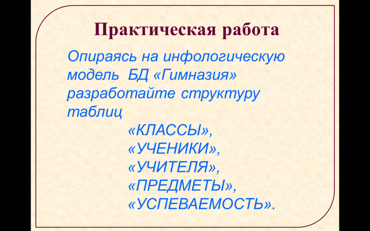 hello_html_m9ec4192.png
