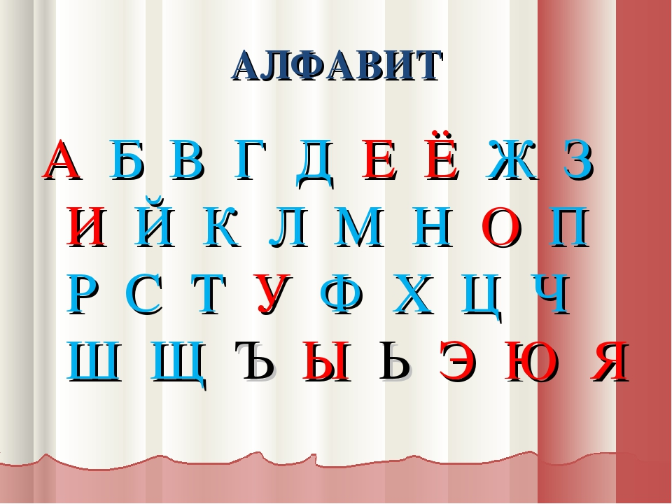 Проект буквы д 1 класс картинки