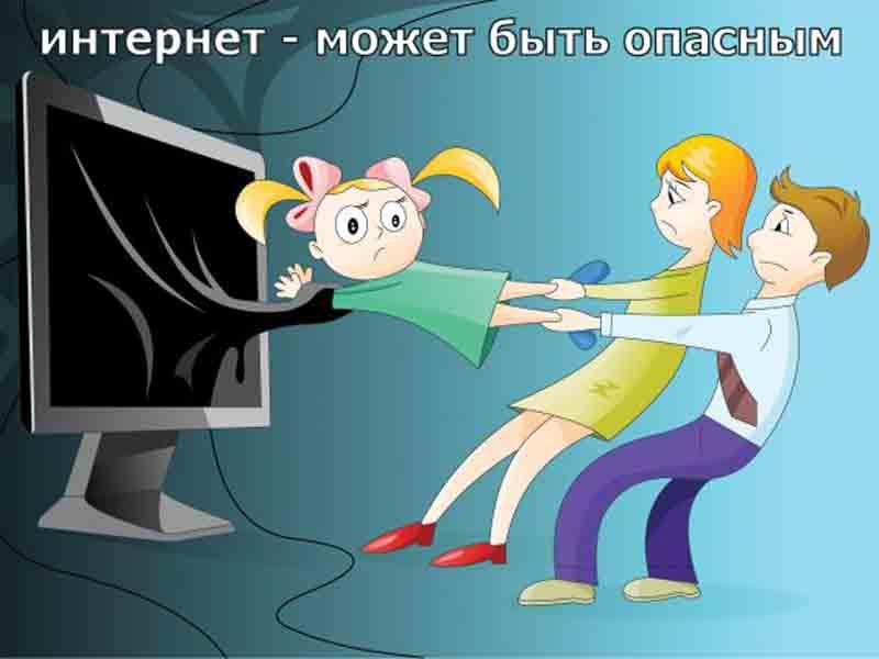 hello_html_maf051fb.jpg