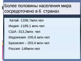 Изучение нового материала Учебный вопрос 2. Воспроизводство населения Формы р
