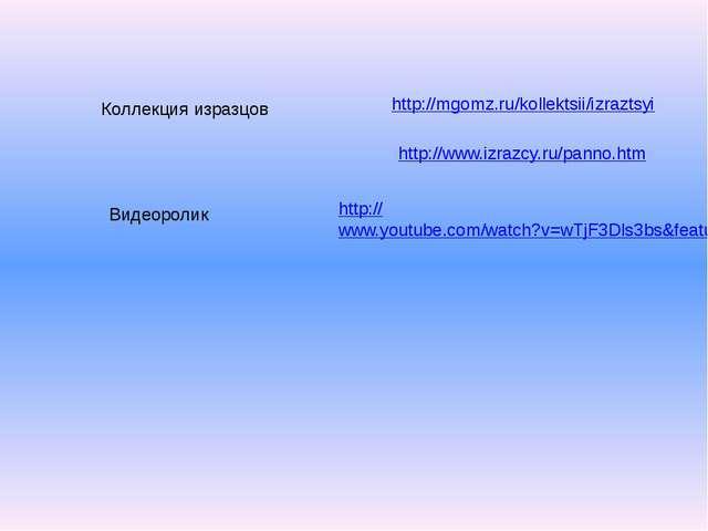 http://mgomz.ru/kollektsii/izraztsyi Коллекция изразцов http://www.youtube.co...