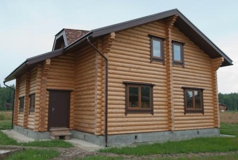 http://greensector.ru/wp-content/uploads/2014/01/iz_chego_luche_stroit_dom_5.jpg