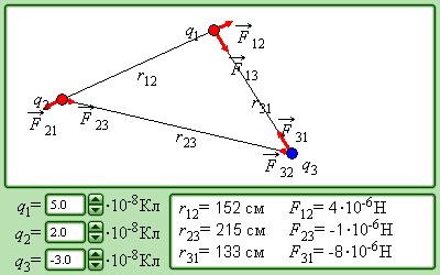D:\ЛАЗАРЬ\Program Files\Open Physics 2.5 part 2\content\models\screensh\charges.jpg