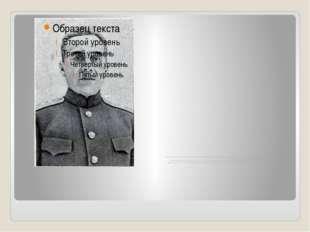 Приволжский военный округ в годы войны стал настоящей кузницей офицерских ка