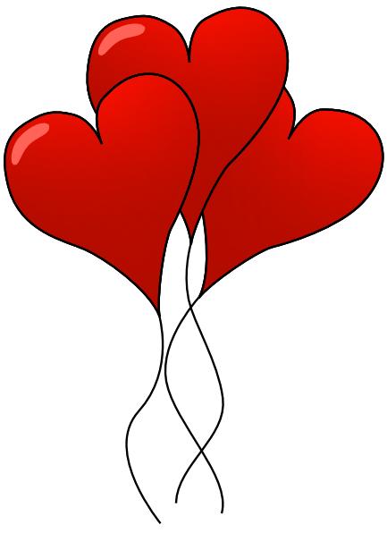 heart_ballons