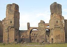 https://upload.wikimedia.org/wikipedia/commons/thumb/c/ce/BathsOfCaracalla.jpg/220px-BathsOfCaracalla.jpg