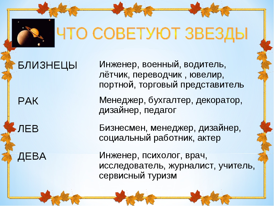 БЛИЗНЕЦЫ Инженер, военный, водитель, лётчик, переводчик , ювелир, портной,...