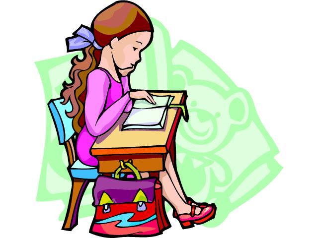 1schoolgirl6