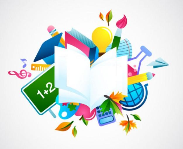 http://static.freepik.com/foto-gratuito/cancelleria-vettore-di-apprendimento_34-55362.jpg