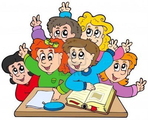 http://battlehill.twpunionschools.org/pictures/group%20of%20children.jpg