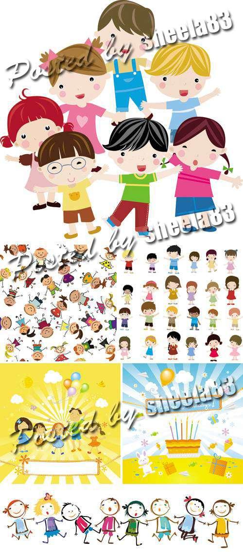kids-clip-art-set-vector[1]