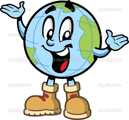 http://davidot.com/images/webs/a-globe-cartoon-7615.jpg